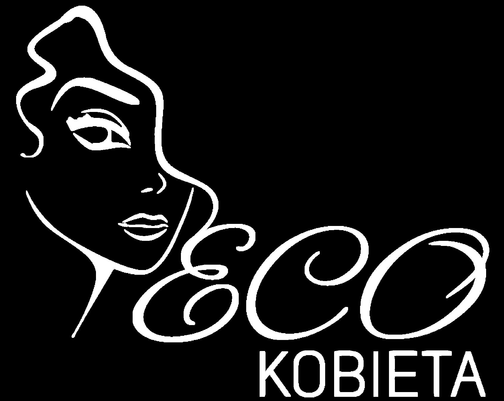 Eco Kobieta